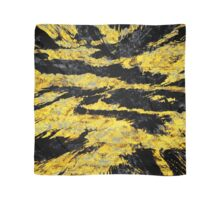 abstract abnormality yb Scarf