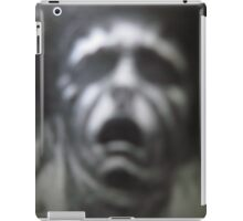 Zombie Nation iPad Case/Skin