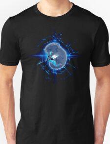 dormant spirit Unisex T-Shirt