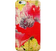Summer Bloom..........................Most Products iPhone Case/Skin