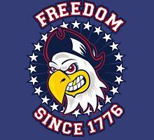 Freedom Eagle Unisex T-Shirt