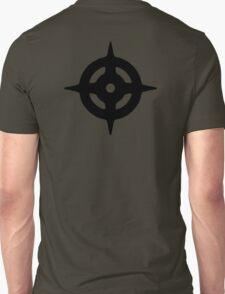 Nohr Logo - Fire Emblem Fates T-Shirt