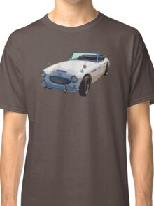 Austin Healey 300 Sports Car Classic T-Shirt