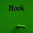 Hook by jayded