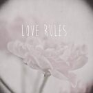 Love Rules by Denise Abé