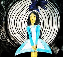 'Alice' I by MelDesign