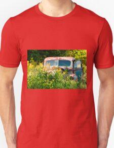 Old Betsy Unisex T-Shirt