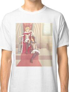 Yumikuri Classic T-Shirt