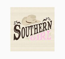 Southern Girl Unisex T-Shirt