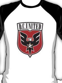 D.C. United T-Shirt