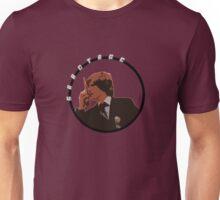 Sabotage Style (1) Unisex T-Shirt