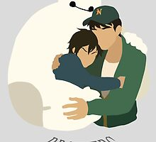 Tadashi is here.... by xJacky2312x