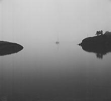 Untitled by irisphotography