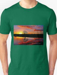 'Sunrise for the Soul' T-Shirt