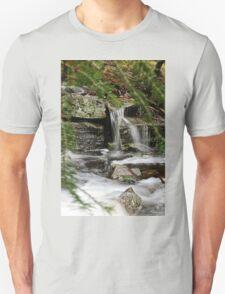 Tranquil T-Shirt