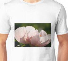Peony - Experimental Farms, Ottawa Unisex T-Shirt