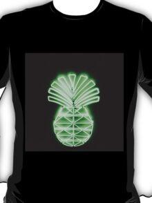 Green Pineapple T-Shirt