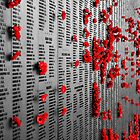 We will remember them by Emma N