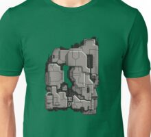 Engi Cruiser Unisex T-Shirt