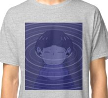 Metal Lee - Sound Waves Classic T-Shirt