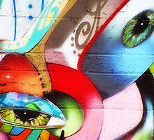 Eye See Art! by shutterbug2010