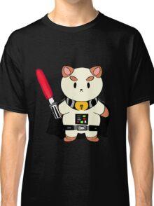 PuppyCat Vader Classic T-Shirt