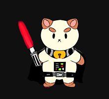 PuppyCat Vader Pullover