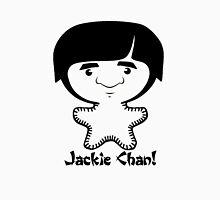 Jackie Chan! Hoodie Unisex T-Shirt