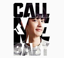 EXO Chanyeol 'Call Me Baby' Unisex T-Shirt