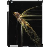 Can It Fly iPad Case/Skin