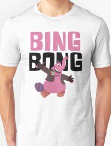 Bing Bong Bing Bong! #2 T-Shirt