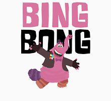 Bing Bong Bing Bong! #2 Unisex T-Shirt