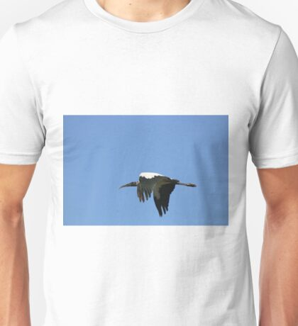 Florida Wildlife Unisex T-Shirt