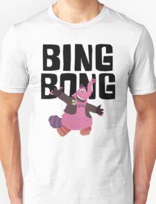 Bing Bong Bing Bong! #4 T-Shirt