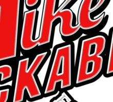 Mike Huckabee for President 2016 Sticker