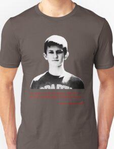 Matt Price T-Shirt