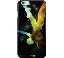 Break Dancer iPhone Case/Skin