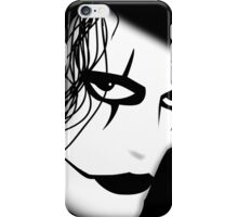 Nothing Is Trivial iPhone Case/Skin