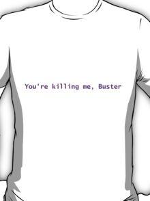 Buster T-Shirt