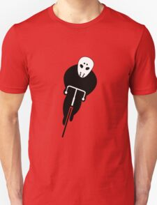 Sinister Cyclist T-Shirt