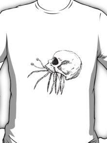 Skull Crab T-Shirt