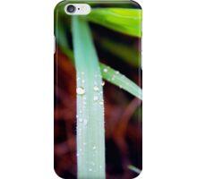 reflekt iPhone Case/Skin