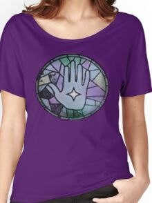 Dragon Age - Hand of the Mage Women's Relaxed Fit T-Shirt