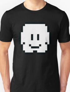 Funny Videogame Cloud T-Shirt