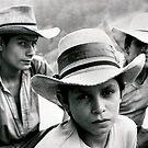 SOUTHERN GUATAMALA by MIKESANDY