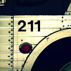 211 by deadbetty