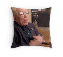 Harry Throw Pillow