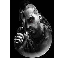 Far Cry Photographic Print