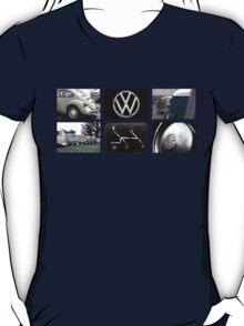 Dub Collection Shirt T-Shirt