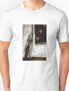 Medieval by Pierre Blanchard T-Shirt